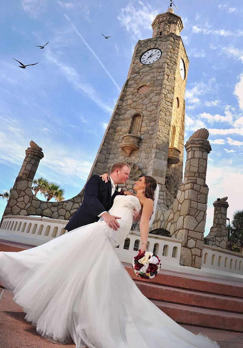 weddings-hilton-daytona-beach-resort-ocean-1
