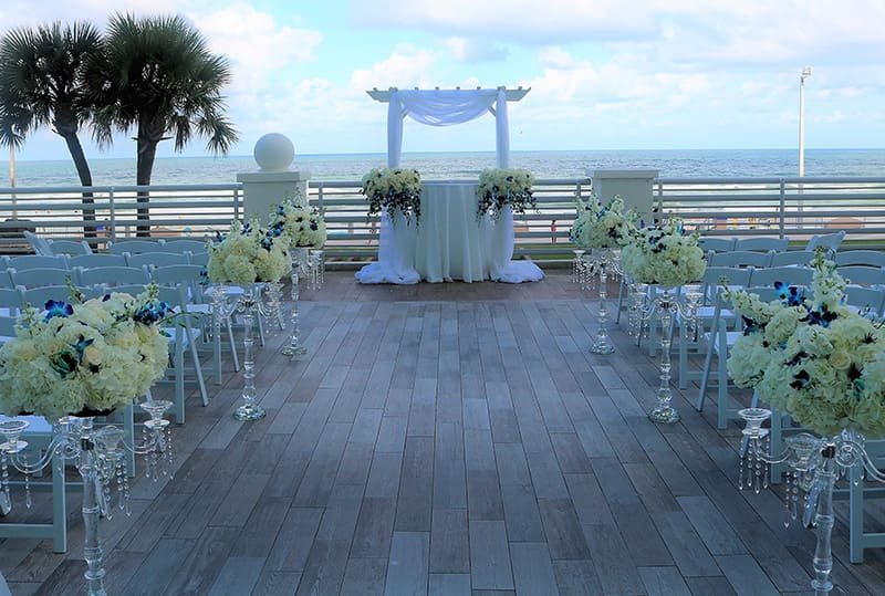 weddings-hilton-daytona-beach-resort-ocean-3