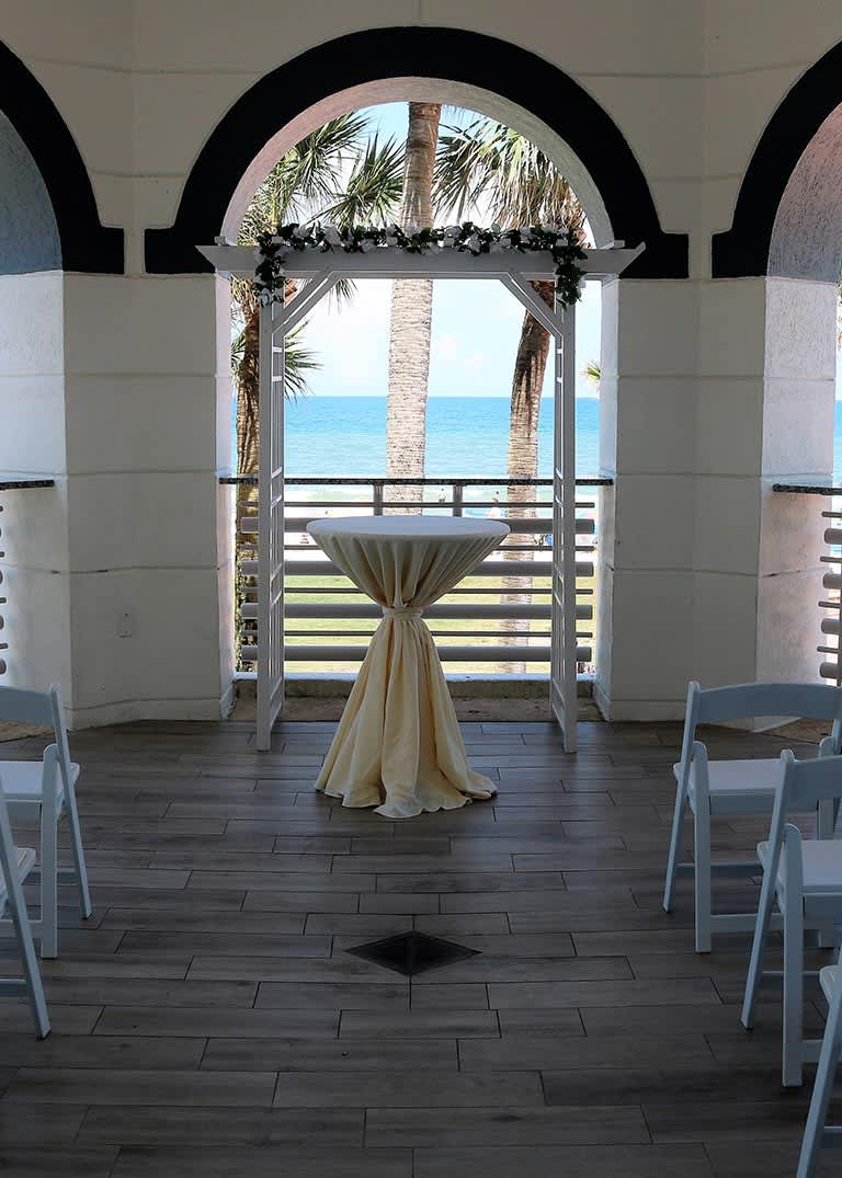 weddings-reason-hilton-daytona-beach-resort-ocean-5