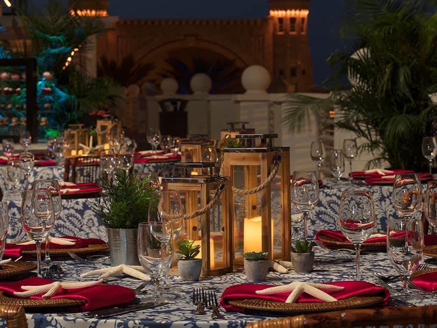 Hilton Daytona Beach Resort Weddings