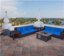 Penthouse Terrace - The Don CeSar Hotel - Penthouse Terrace