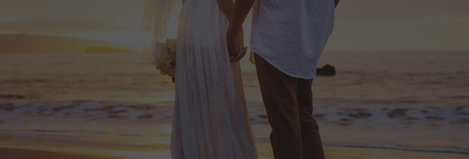 Best Wedding Venue in Florida, The Don Cesar