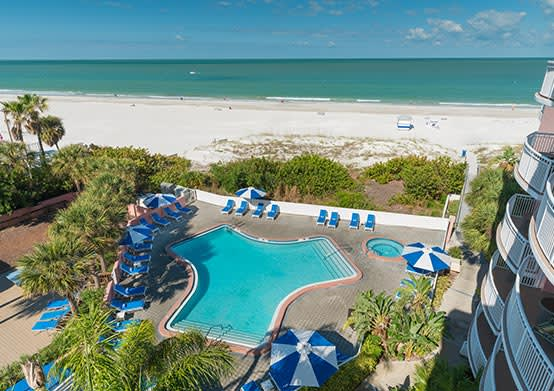 st-pete-beach-hotel-offering-park-beach-package-th