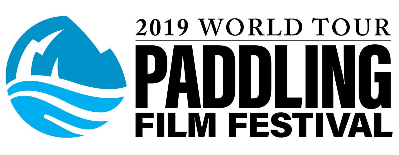 2019 Paddling Fest World Tour