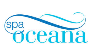 2008 Spa Oceana