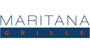 The Maritana Grille