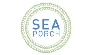 Sea Porch Restaurant