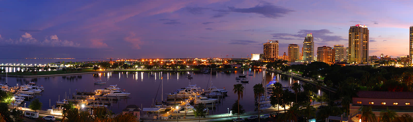 St. Pete Beach, Florida Attractions