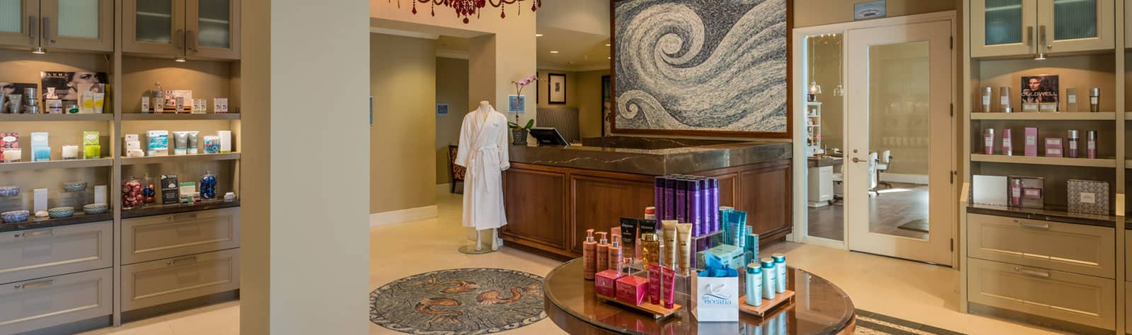 The Don CeSar Florida Spa Packages & Pricing