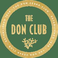 Don Club
