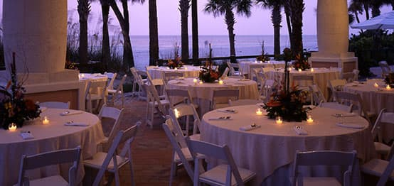 the-don-cesar-hotel-offering-spa-oceana-wedding-services-th-old