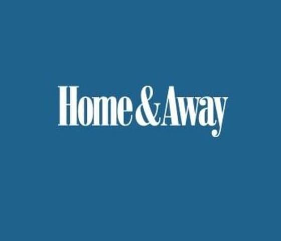 AAA Home & Away