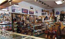 Grand Canyon Plaza Hotel - Gift Shop