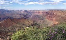 Grand Canyon Plaza Hotel - Grand Canyon Rim