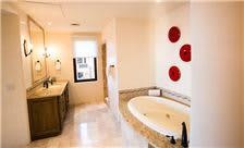 Four Bedroom Residence Oceanview