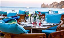 Hacienda Beach Club & Residences - Beach View