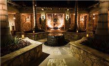 Hacienda Beach Club & Residences - Concierge Plaza