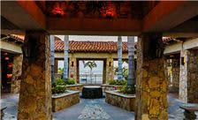 Hacienda Beach Club & Residences - Interior