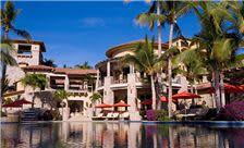 Hacienda Beach Club & Residences Amenities - Pool
