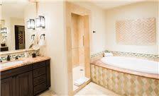 Two Bedroom Residence Oceanview