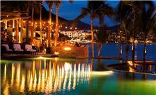 Hacienda Beach Club & Residences - Beach Club