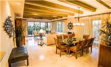 Three Plus Den Residence Oceanview
