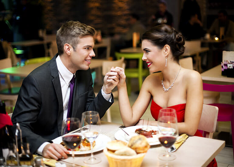 Top Restaurants in Cleveland OH