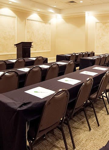 Meetings & Events at Holiday Inn Baton Rouge College Drive I-10 Hotel, Louisiana