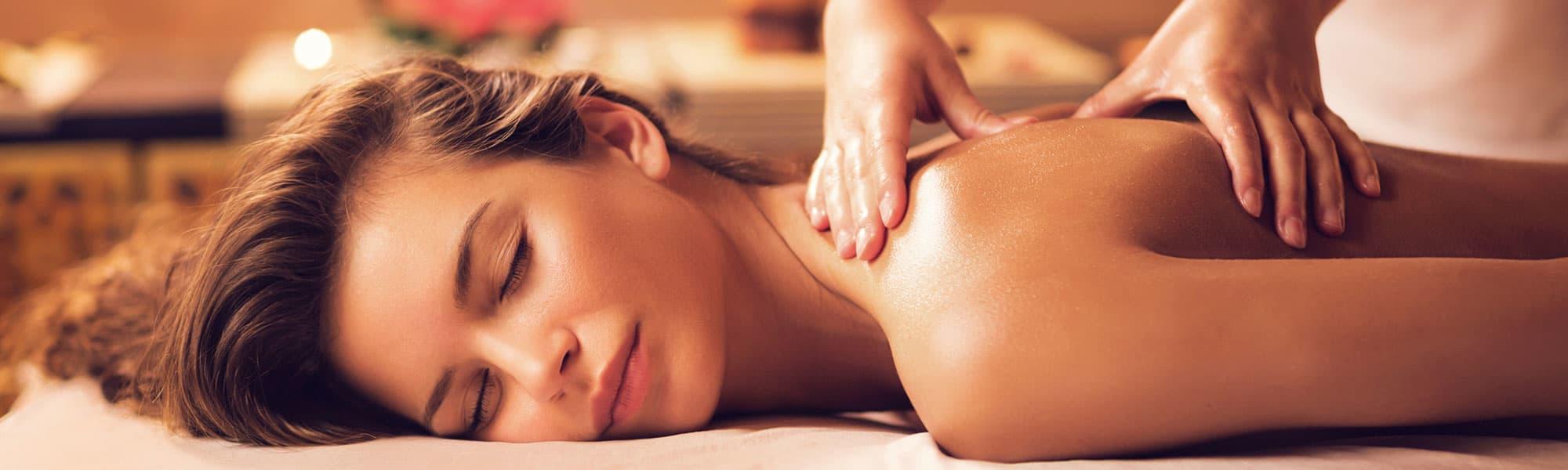 Hotel Los Gatos - A Greystone Hotel - Verde Touch Spa: Massages, Sauna, Steam rooms