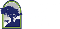Monterey Peninsula Chamber of Commerce
