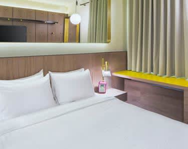 New York Hotel Save 15% When You Stay Three Nights
