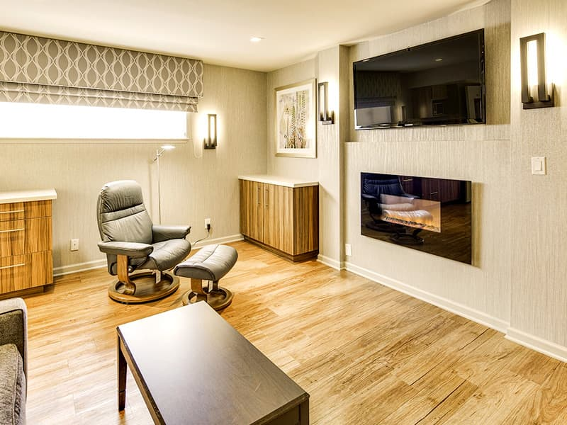 King Suite at Hotel Strata, Mountain View