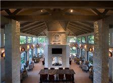 Horseshoe Bay Resort - Clubhouse