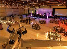 Horseshoe Bay Resort - Hangar at Horseshoe Bay Resort