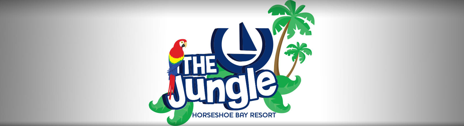 Jungle Kids Club