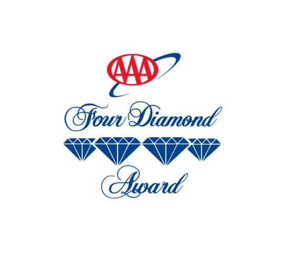 AAA Member Rate of Horseshoe Bay Resort Texas