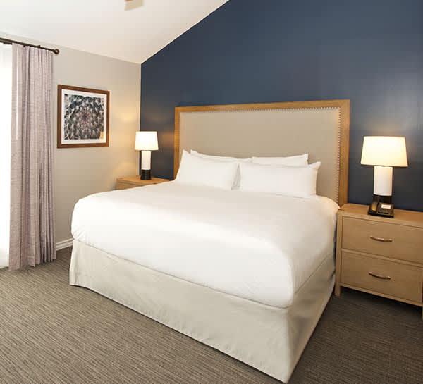 Horseshoe Bay Resort Texas Resident Package