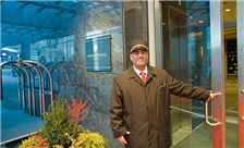 Intercontinental Boston - Welcome to InterContinental® Boston