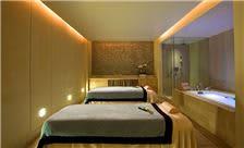 Intercontinental Boston - Couples Massage