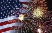 4th of July Boston Events - Boston Pops Fireworks Spectacular