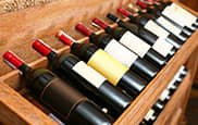 Boston Events - Boston Wine Expo - Tastings, Shopping, Celebrity Chefs