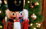 Boston Events for the Holidays - The Nutcracker Ballet