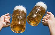 Boston Events - Winter Jubilee Beer Fest by Beer Summit