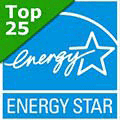 EPA Energy