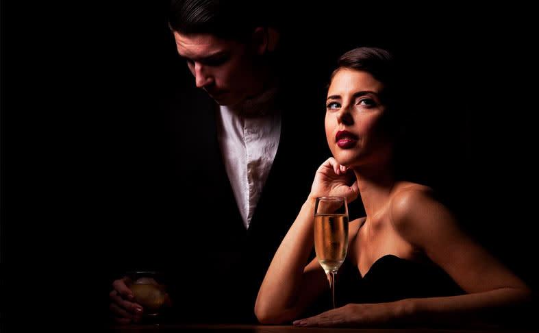 Rekindle the Romance by San Diego, California Hotel