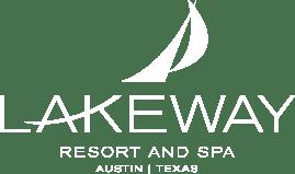 Lakeway Resort and Spa - 101 Lakeway Dr, Texas 78734