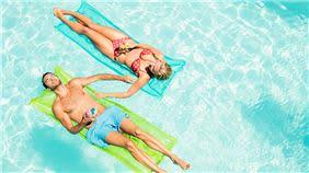adult-pools-at-lakeway-resort-and-spa-lakeway