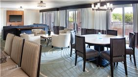 lyndon-b-johnson-suite-of-lakeway-resort-and-spa-lakeway