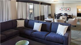 mansfield-suite-of-lakeway-resort-and-spa-lakeway