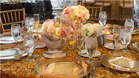 chic-decor-planning-services